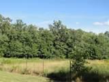 1160 County Road 6150 - Photo 42