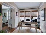 1659 Forest View - Photo 17