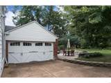 1659 Forest View - Photo 28