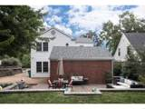 1659 Forest View - Photo 29