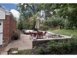 1659 Forest View - Photo 30