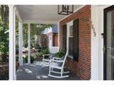1659 Forest View - Photo 31