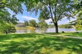579 Lake Drive - Photo 37