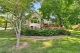 579 Lake Drive - Photo 45