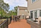 721 Coulter Avenue - Photo 44