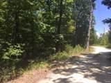 8 Timber Bluff - Photo 1