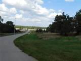0 Cleveland Road - Photo 1