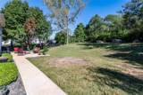 9735 Concord Hills Court - Photo 43