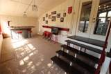 10706 Larkspur Drive - Photo 17