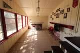 10706 Larkspur Drive - Photo 19