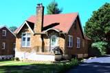 8027 Wynwood Drive - Photo 1