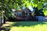 8027 Wynwood Drive - Photo 4
