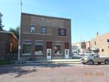 112 Pine Street - Photo 1