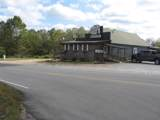 2550 State Hwy A - Photo 1