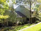 1234 Glenwood Drive - Photo 53