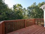 736 Woodside Trails Drive - Photo 24