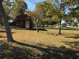 6463 Quercus Grove Lot 3 Road - Photo 4