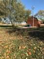 6463 Quercus Grove Lot 3 Road - Photo 5
