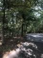 1201 Hickory Run Lane - Photo 1