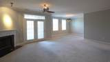 1175 Mill Crossing Drive - Photo 10