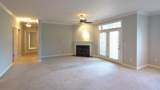 1175 Mill Crossing Drive - Photo 11