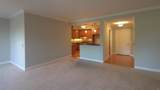 1175 Mill Crossing Drive - Photo 12