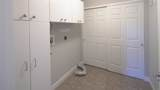 1175 Mill Crossing Drive - Photo 15