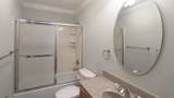 1175 Mill Crossing Drive - Photo 17