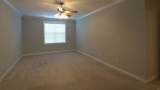 1175 Mill Crossing Drive - Photo 18