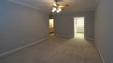 1175 Mill Crossing Drive - Photo 19