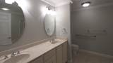 1175 Mill Crossing Drive - Photo 20