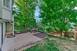 431 Woodview Manor Drive - Photo 13