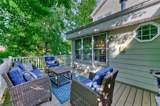 431 Woodview Manor Drive - Photo 24