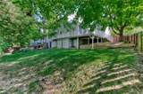 431 Woodview Manor Drive - Photo 25