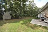 203 Lakewood Trail Court - Photo 40