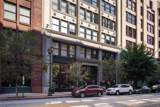 1015 Washington Avenue - Photo 1