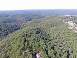 0 Bier Run (56+/- Acres) - Photo 13