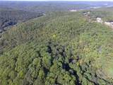 0 Bier Run (56+/- Acres) - Photo 15
