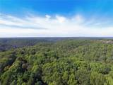 0 Bier Run (56+/- Acres) - Photo 17