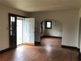 3524 Ridgedale Avenue - Photo 5