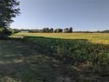 12049 State Rte  154 - Photo 9
