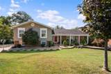 10772 Forest Circle Drive - Photo 1