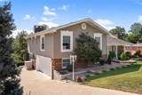 10772 Forest Circle Drive - Photo 23