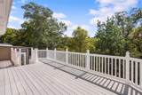 10772 Forest Circle Drive - Photo 5