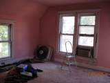 402 Washington Street - Photo 12