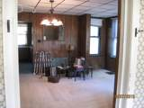 402 Washington Street - Photo 3