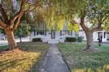 124 Chestnut Street - Photo 1