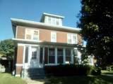 2055 Cleveland Boulevard - Photo 1