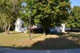 55 Sugarwood Drive - Photo 35