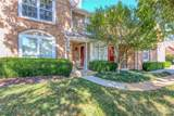 177 Kehrs Mill Bend Drive - Photo 1